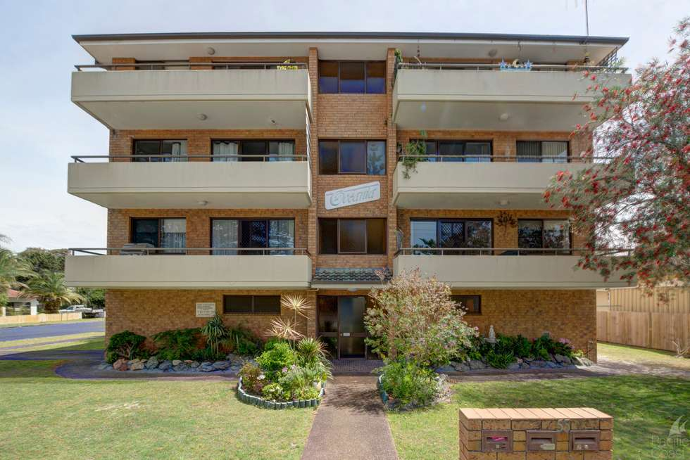 Third view of Homely unit listing, 4/55 Beach Street, Tuncurry NSW 2428