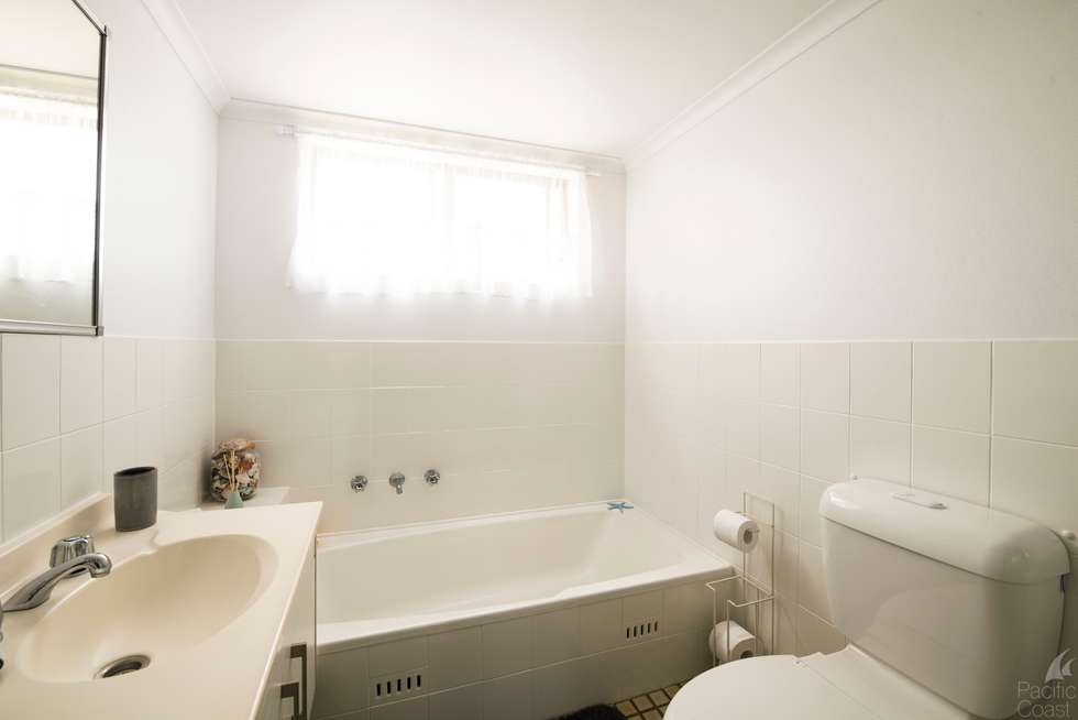 Fourth view of Homely unit listing, 4/55 Beach Street, Tuncurry NSW 2428