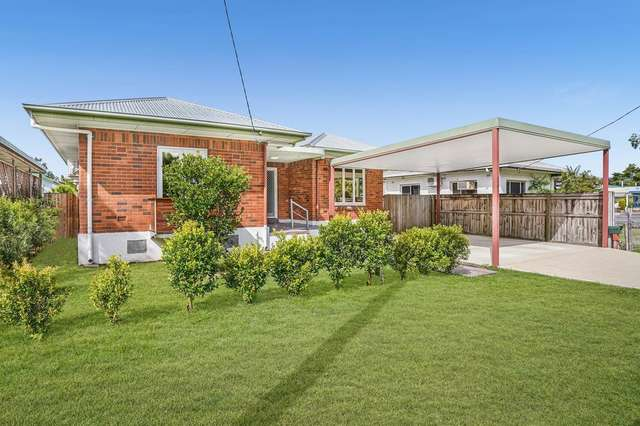 4 Harris Street, Parramatta Park QLD 4870