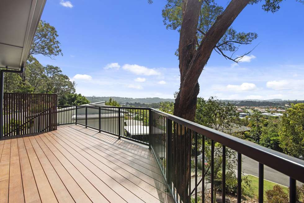Fourth view of Homely house listing, 6 Austin Avenue, Currumbin Waters QLD 4223