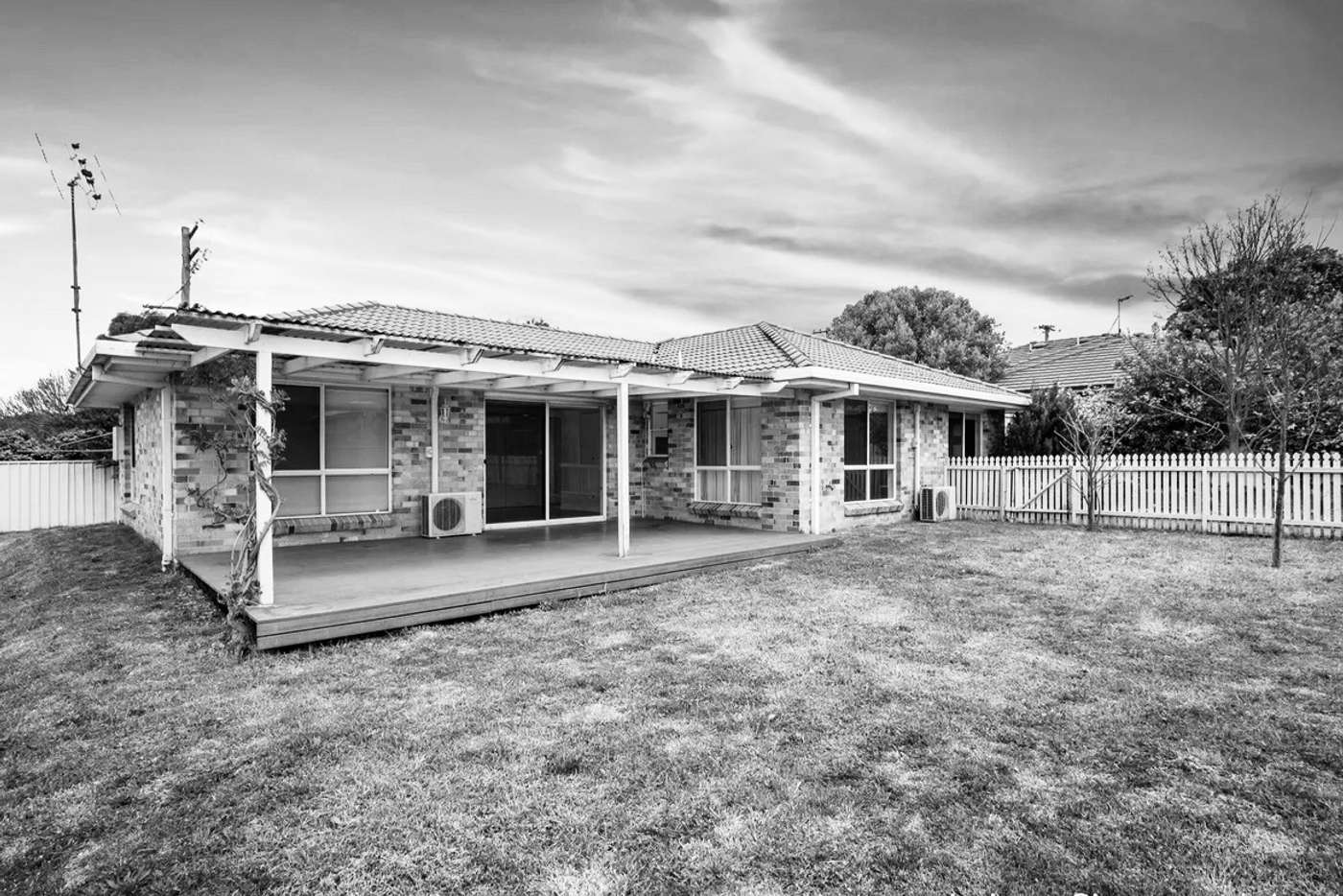 Main view of Homely house listing, 41 Kennedy Street, Armidale NSW 2350