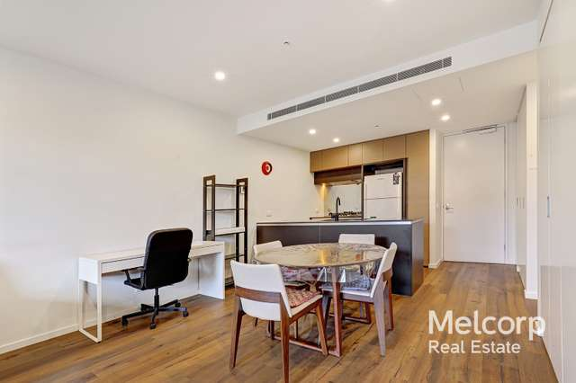203/68 Leveson Street, North Melbourne VIC 3051