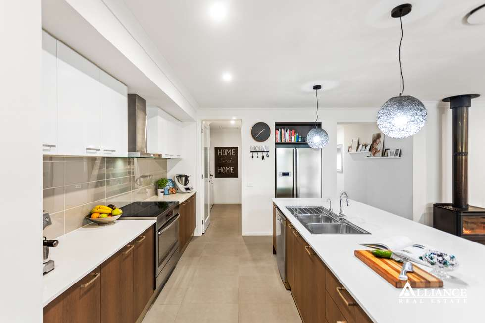 Fourth view of Homely house listing, 17 Lawler Street, Panania NSW 2213