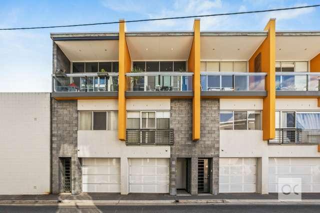 59 Queen Street, Adelaide SA 5000