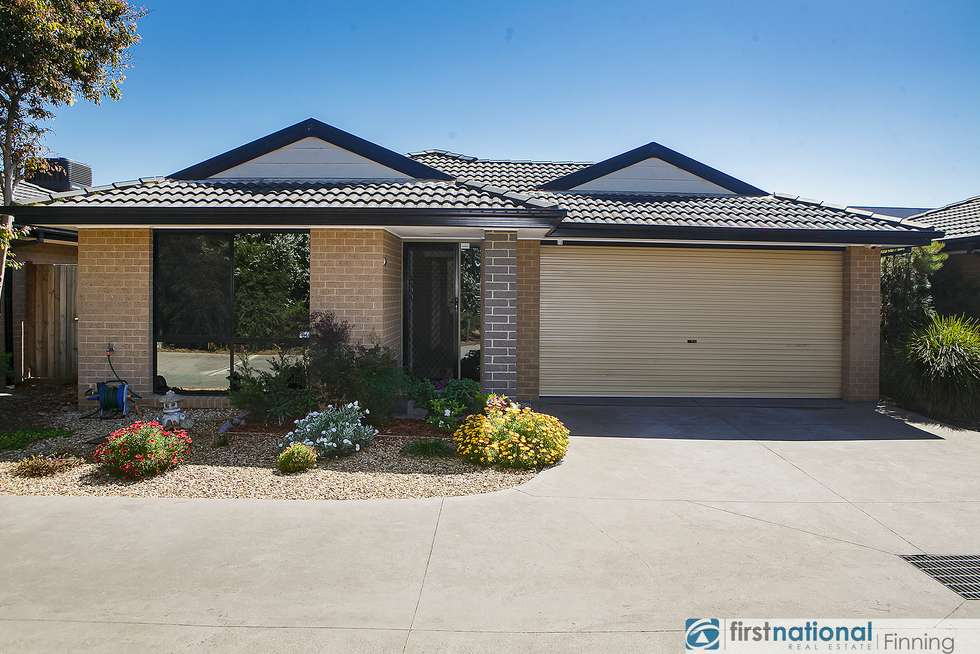 Second view of Homely unit listing, 12/63 Clifton Grove, Carrum Downs VIC 3201