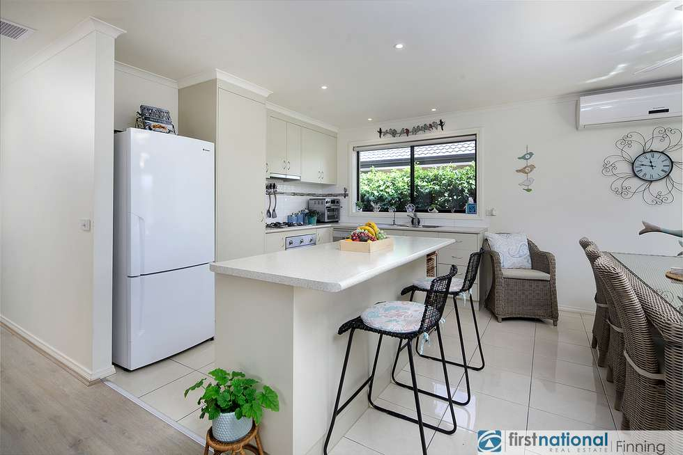 Third view of Homely unit listing, 12/63 Clifton Grove, Carrum Downs VIC 3201