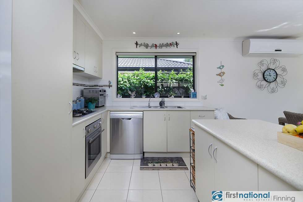 Fourth view of Homely unit listing, 12/63 Clifton Grove, Carrum Downs VIC 3201