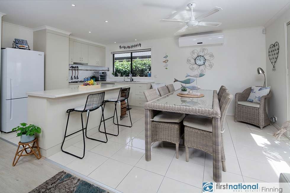 Fifth view of Homely unit listing, 12/63 Clifton Grove, Carrum Downs VIC 3201