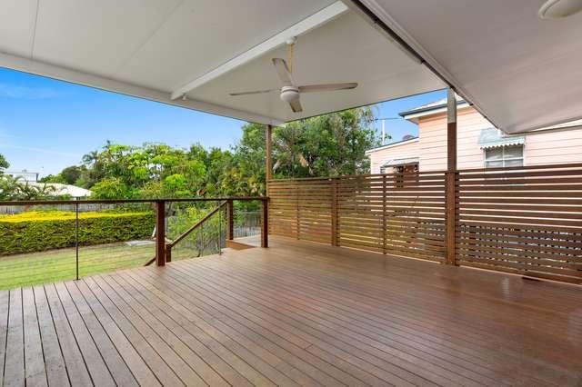 85 Sydney Street, New Farm QLD 4005