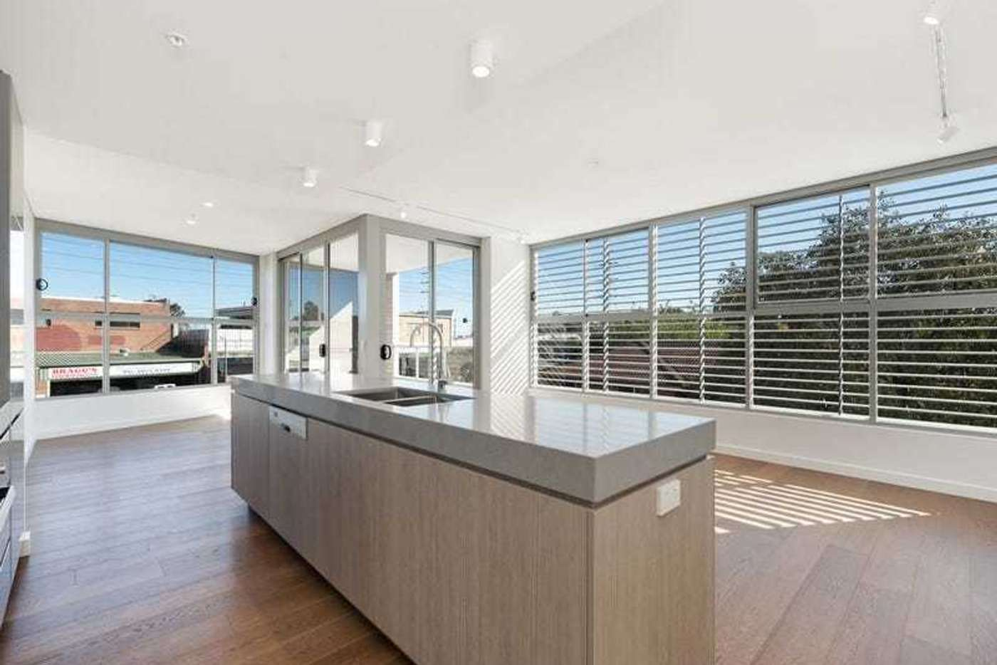 Main view of Homely apartment listing, 45/2-8 James Street, Carlingford NSW 2118