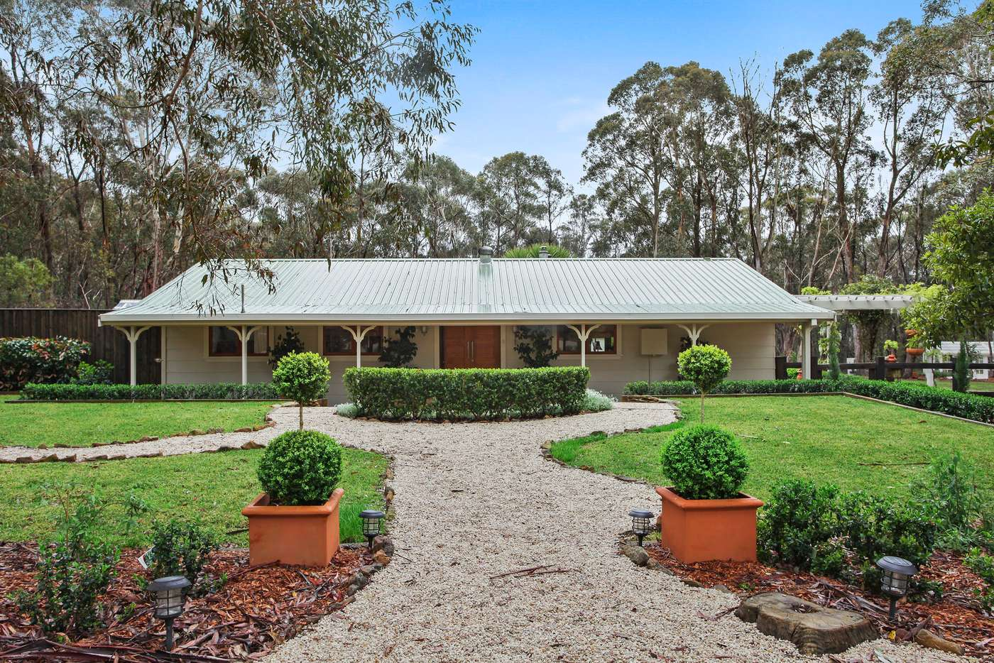 Main view of Homely house listing, 210 Evans Lookout Road, Blackheath NSW 2785