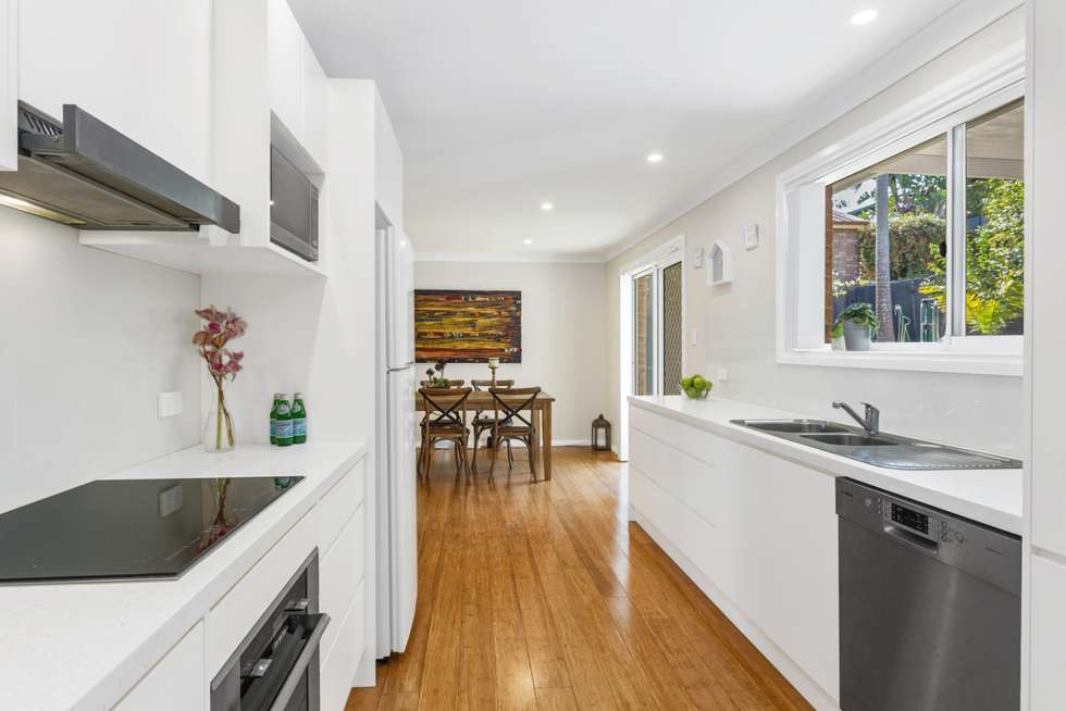 Third view of Homely house listing, 5 Altona Street, Hornsby Heights NSW 2077