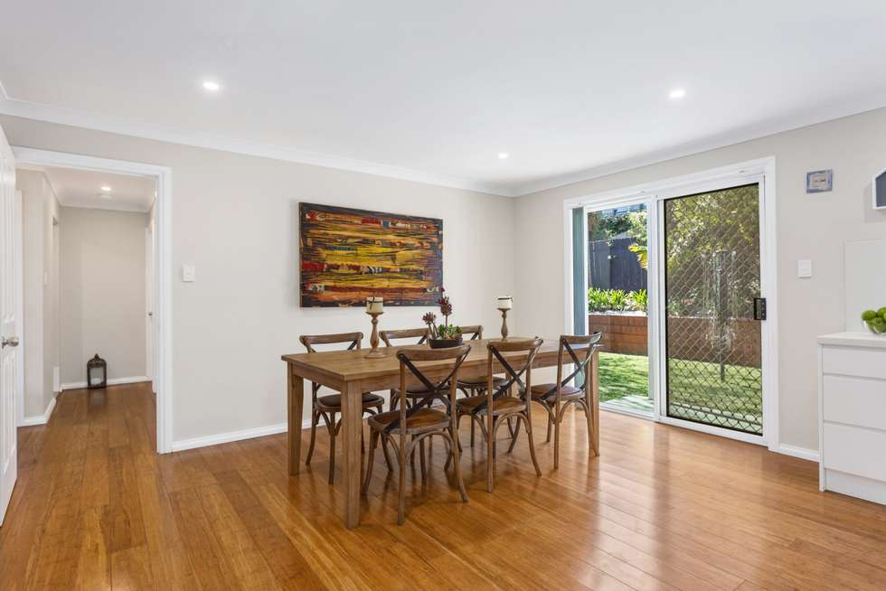 Fourth view of Homely house listing, 5 Altona Street, Hornsby Heights NSW 2077