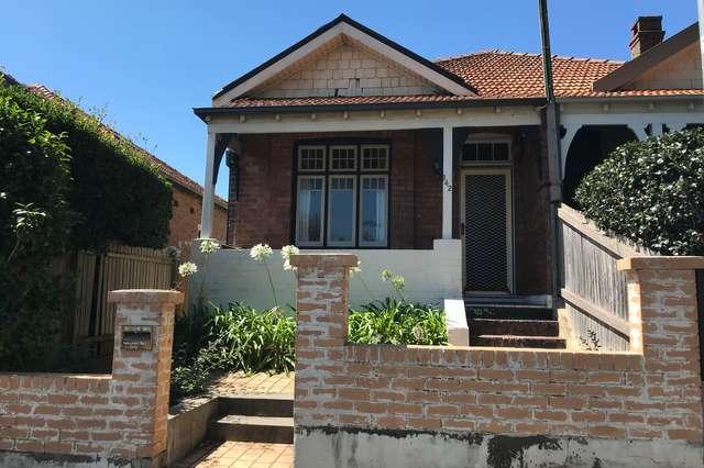142 Atchison Street, Crows Nest NSW 2065