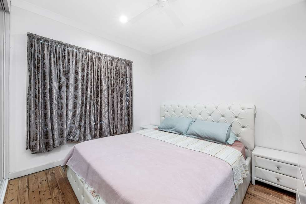 Fourth view of Homely house listing, 156 Juno Parade, Greenacre NSW 2190
