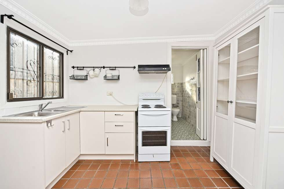 Third view of Homely house listing, 54 Windsor Road, Dulwich Hill NSW 2203