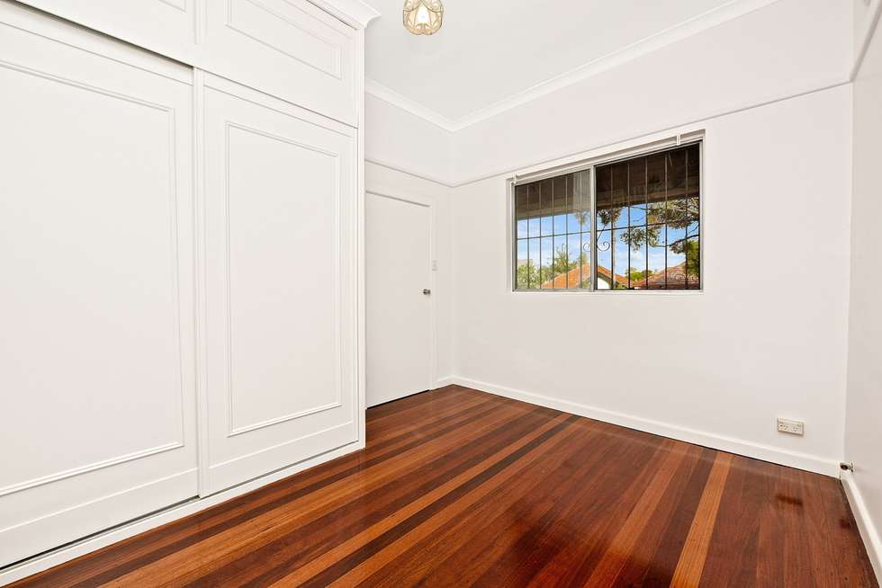 Fourth view of Homely house listing, 54 Windsor Road, Dulwich Hill NSW 2203