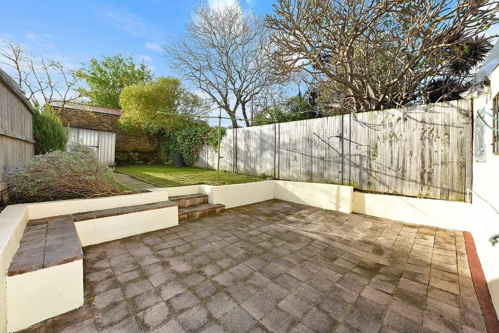 Fifth view of Homely house listing, 54 Windsor Road, Dulwich Hill NSW 2203