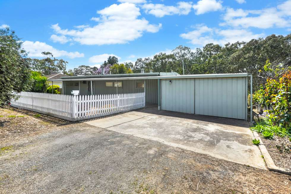 Second view of Homely house listing, 26 Bucknall Street, Carisbrook VIC 3464