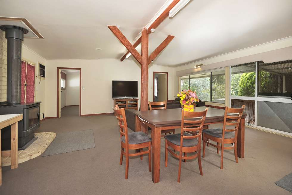 Third view of Homely house listing, 26 Bucknall Street, Carisbrook VIC 3464