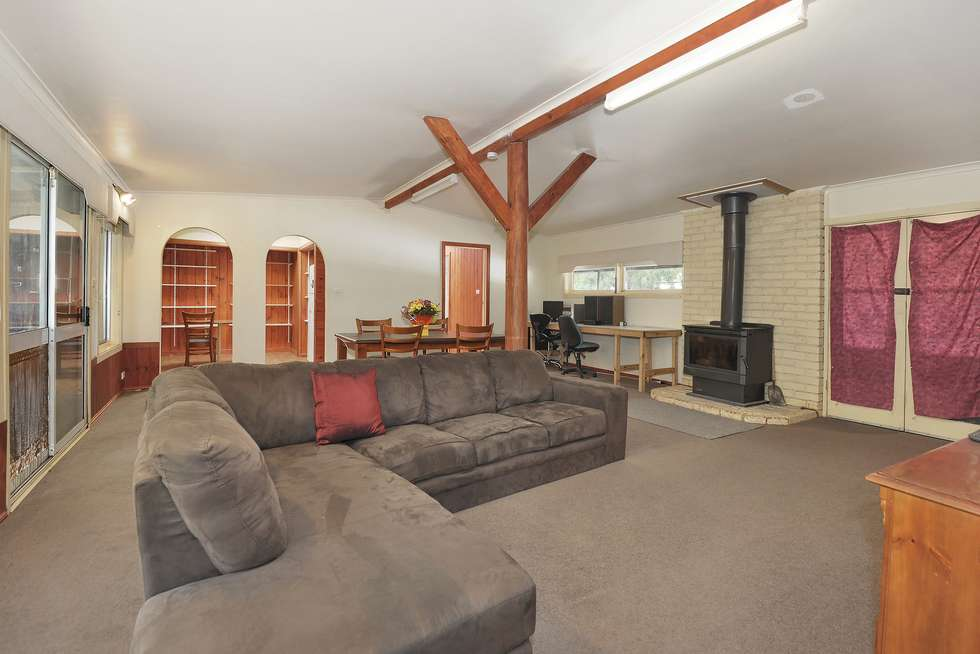 Fourth view of Homely house listing, 26 Bucknall Street, Carisbrook VIC 3464