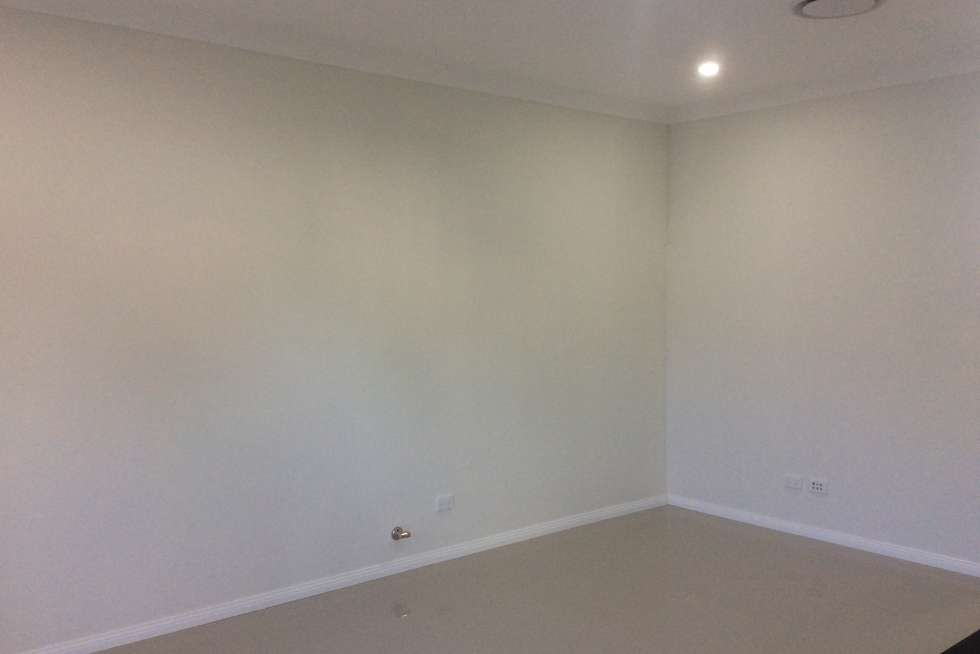 Fourth view of Homely house listing, 13A Hewlett Street, Granville NSW 2142