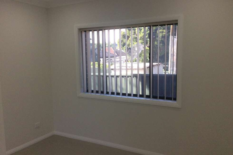Fifth view of Homely house listing, 13A Hewlett Street, Granville NSW 2142