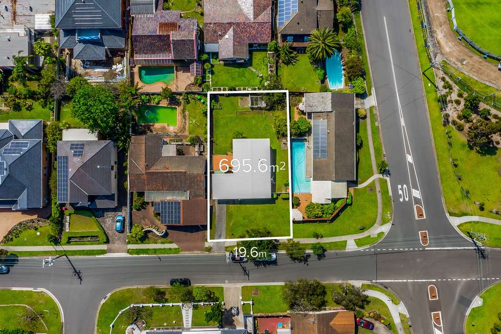 Second view of Homely house listing, 27 Arcadian Circuit, Carlingford NSW 2118