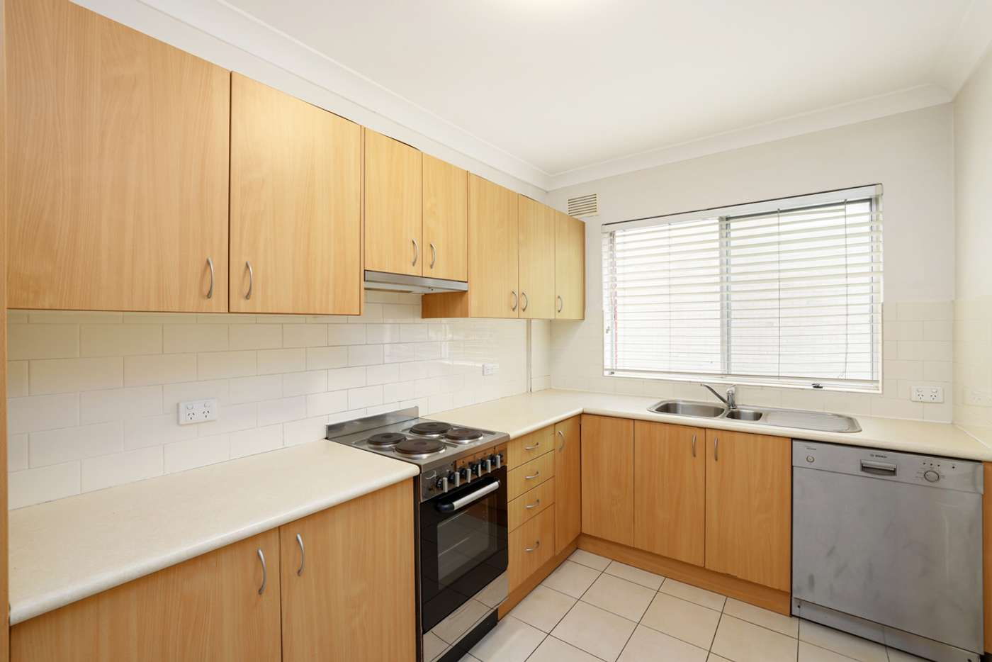 Main view of Homely apartment listing, 3/64 Dee Why Parade, Dee Why NSW 2099