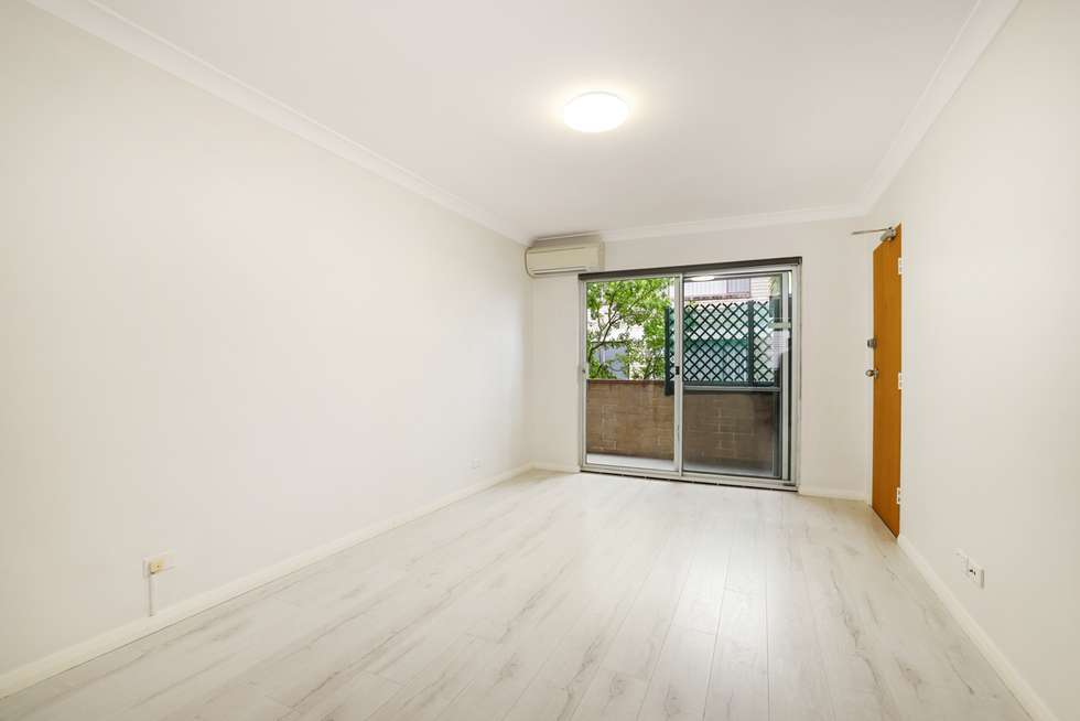 Second view of Homely apartment listing, 3/64 Dee Why Parade, Dee Why NSW 2099