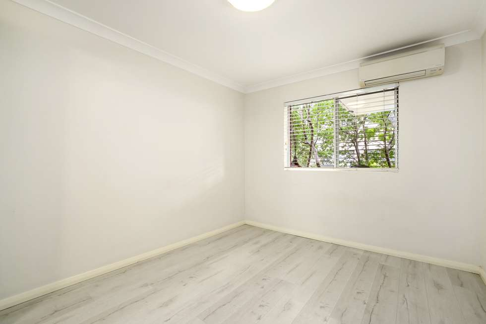 Third view of Homely apartment listing, 3/64 Dee Why Parade, Dee Why NSW 2099