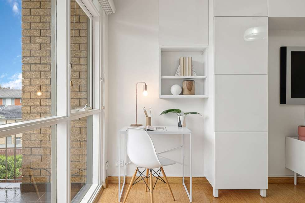 Second view of Homely apartment listing, 7/104 Prospect Road, Summer Hill NSW 2130