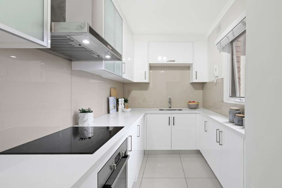 Fourth view of Homely apartment listing, 7/104 Prospect Road, Summer Hill NSW 2130