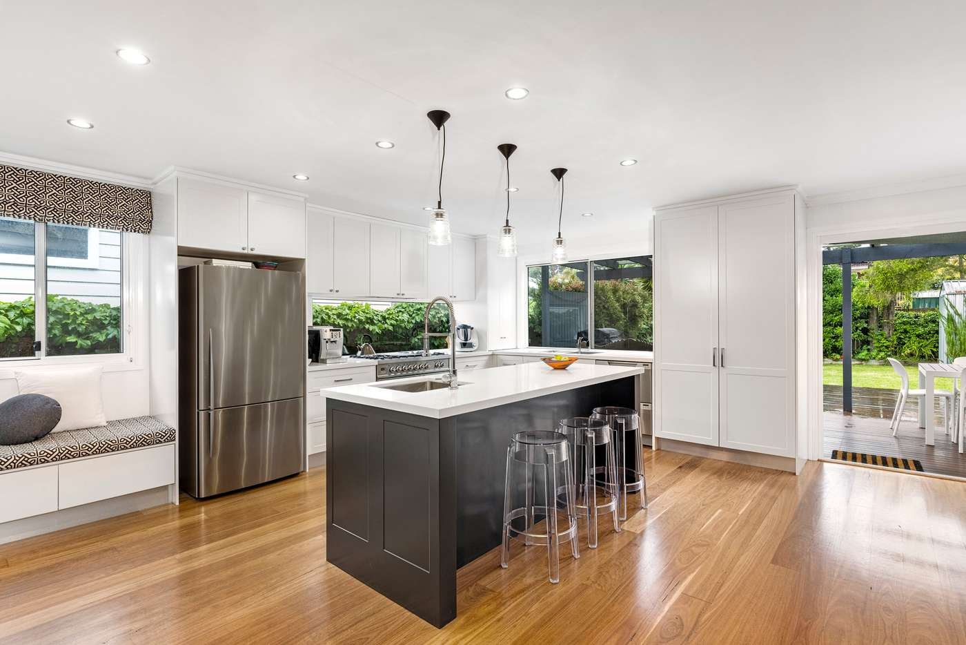 Main view of Homely house listing, 22 Johnson Street, Freshwater NSW 2096