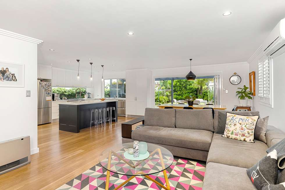 Third view of Homely house listing, 22 Johnson Street, Freshwater NSW 2096