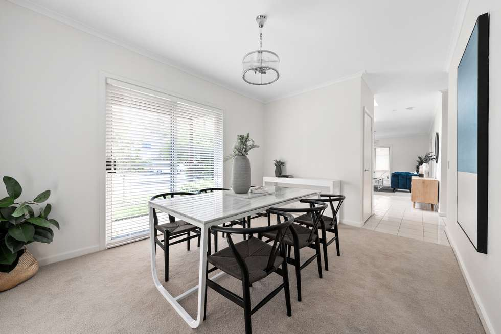 Third view of Homely house listing, 23 Wenden Avenue, Newington NSW 2127