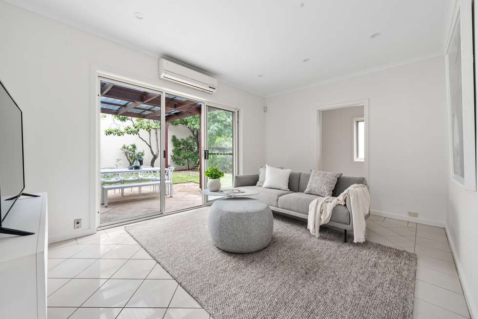Fourth view of Homely house listing, 23 Wenden Avenue, Newington NSW 2127