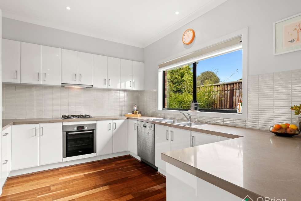 Fourth view of Homely townhouse listing, 2/273 Warrigal Road, Cheltenham VIC 3192