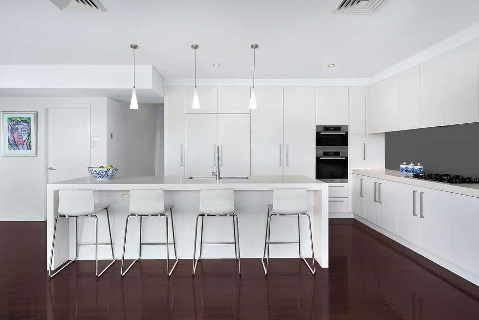 Third view of Homely house listing, 3 Dublin Avenue, Killarney Heights NSW 2087