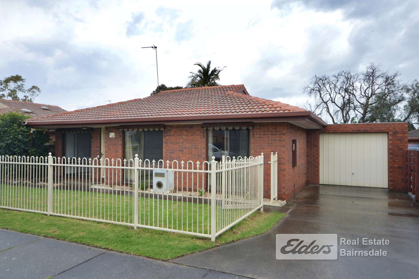 Main view of Homely house listing, 2/45 Goold Street, Bairnsdale VIC 3875