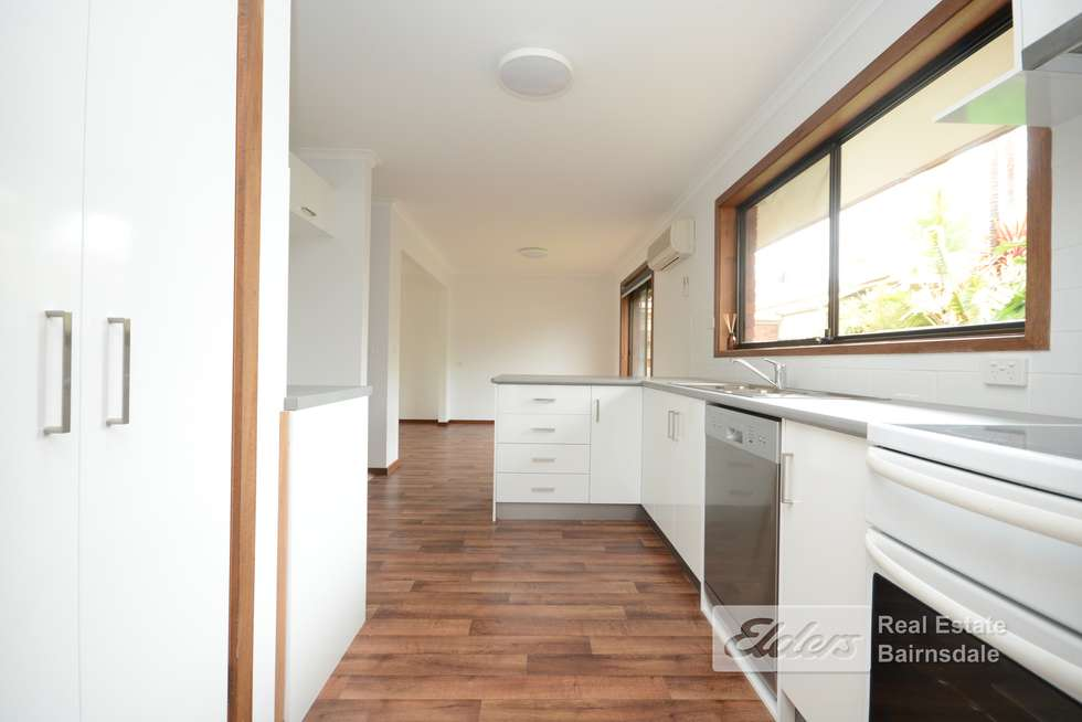 Third view of Homely house listing, 2/45 Goold Street, Bairnsdale VIC 3875
