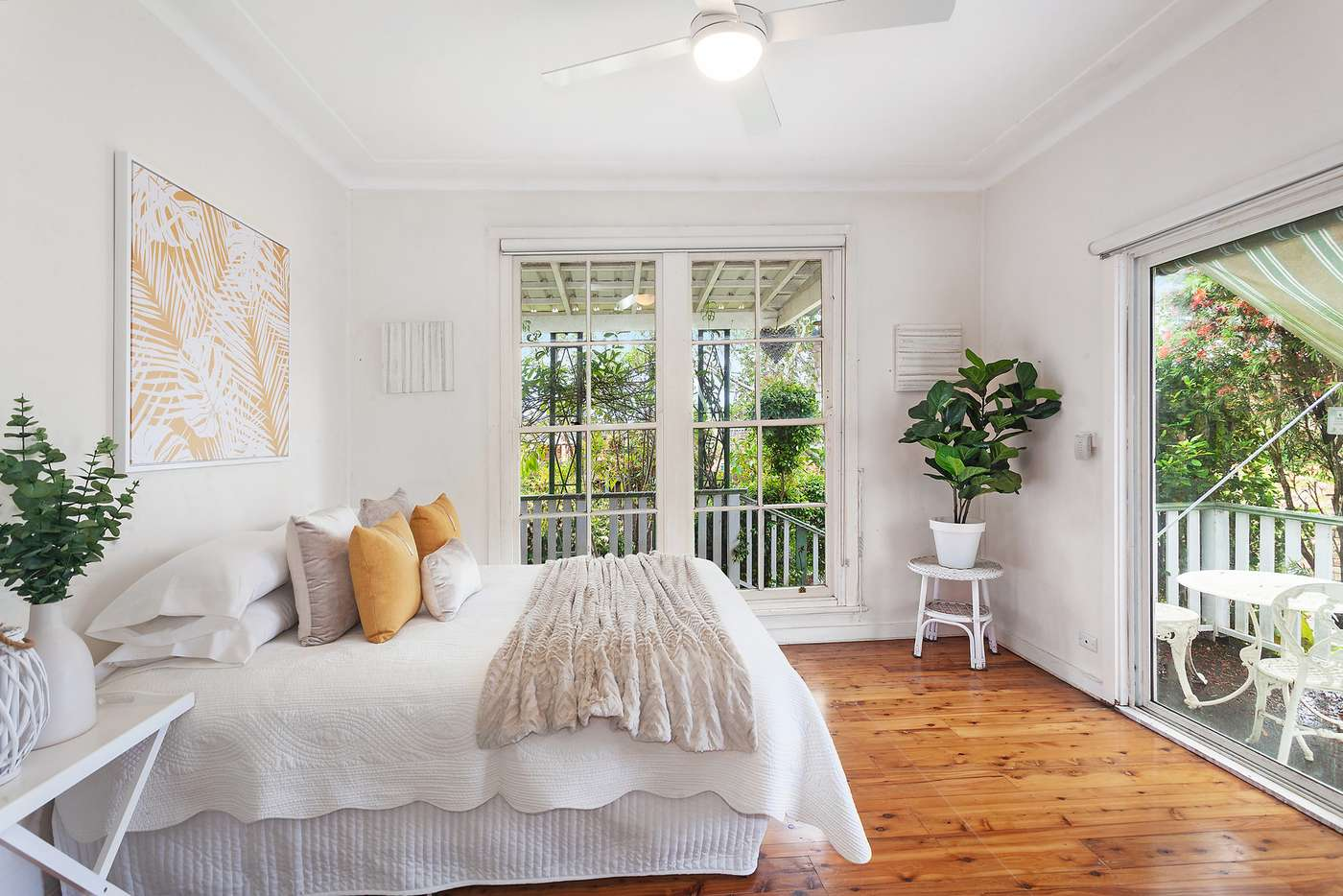 Main view of Homely house listing, 203 Burge Road, Woy Woy NSW 2256