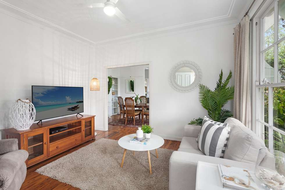 Third view of Homely house listing, 203 Burge Road, Woy Woy NSW 2256