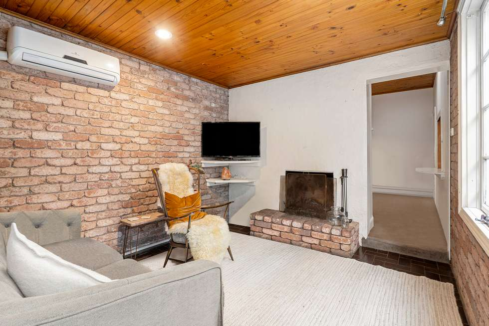 Fourth view of Homely house listing, 41 Hornby Street, Prahran VIC 3181