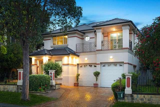 47 Diamond Avenue, Glenwood NSW 2768