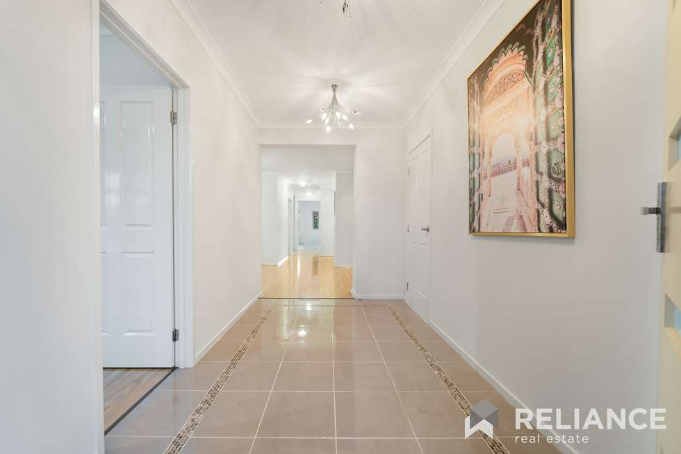 Fourth view of Homely house listing, 20 Luxford Drive, Point Cook VIC 3030