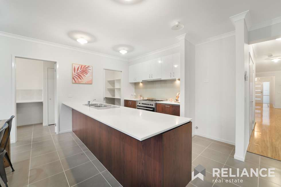 Fifth view of Homely house listing, 20 Luxford Drive, Point Cook VIC 3030