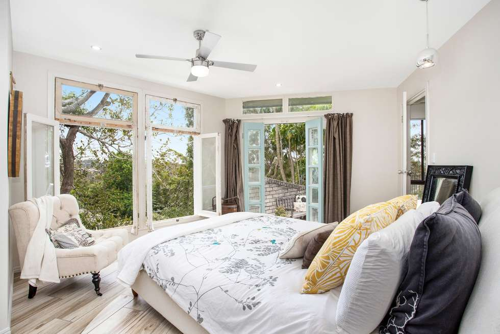Fifth view of Homely house listing, 4 Albany Place, Kareela NSW 2232