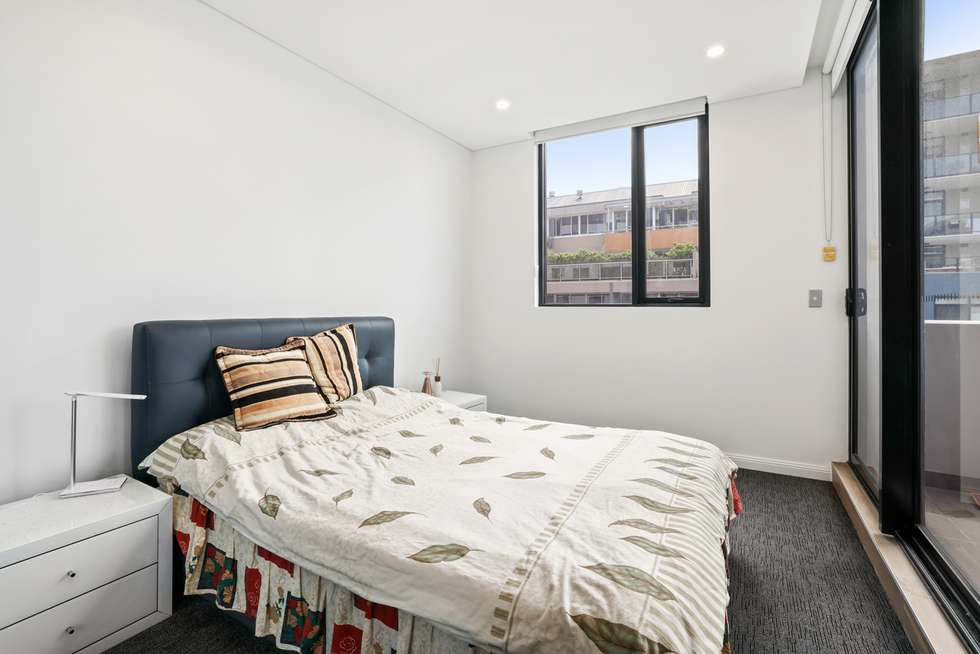 Fourth view of Homely apartment listing, 232/17 Howard Avenue, Dee Why NSW 2099