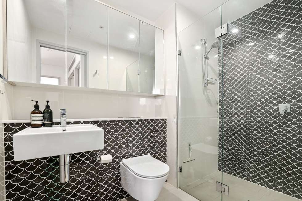Fifth view of Homely apartment listing, 232/17 Howard Avenue, Dee Why NSW 2099